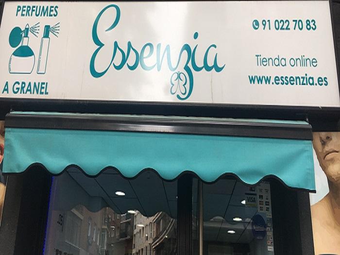 toldo tienda essenzia CORREGIDA